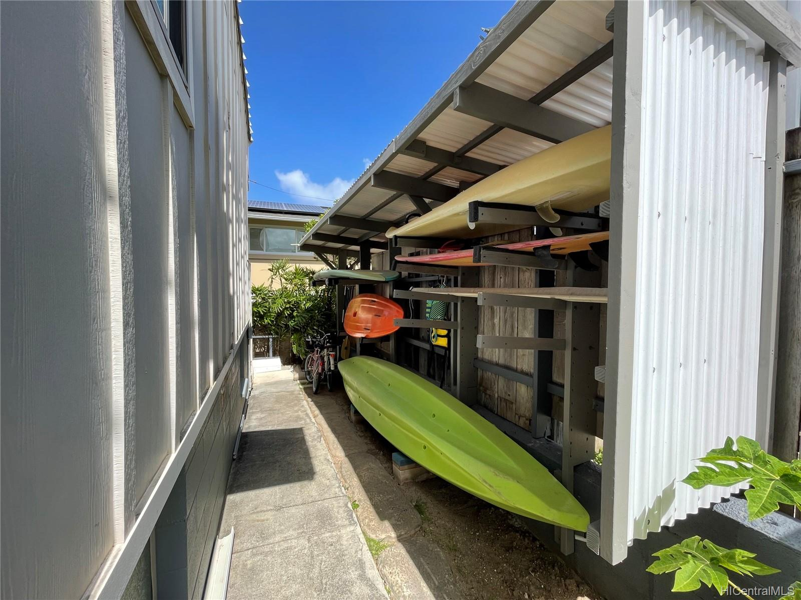 25 Alala Road Kailua - Rental - photo 2 of 21