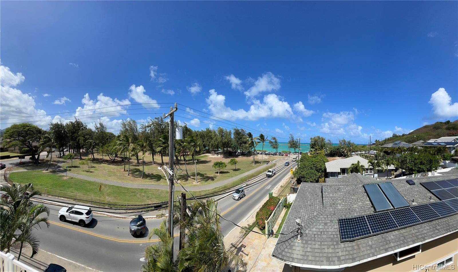 25 Alala Road Kailua - Rental - photo 6 of 21