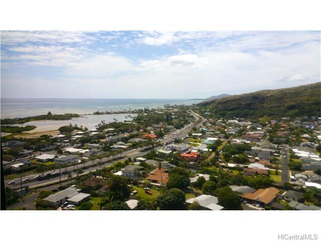 Mt Terrace condo # 21C, Honolulu, Hawaii - photo 13 of 15
