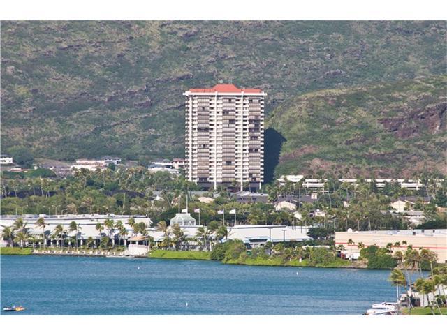 MT TERRACE condo # 4D, Honolulu, Hawaii - photo 15 of 16