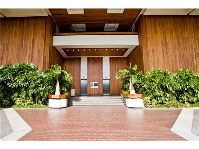 MT TERRACE condo # 4D, Honolulu, Hawaii - photo 16 of 16