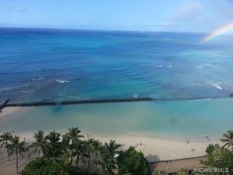 2500 Kalakaua Ave Honolulu - Rental - photo 18 of 25