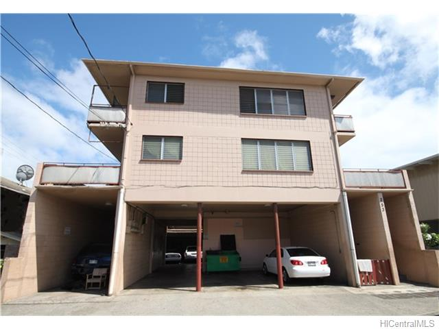 253 Kalihi St Honolulu - Multi-family - photo 1 of 3