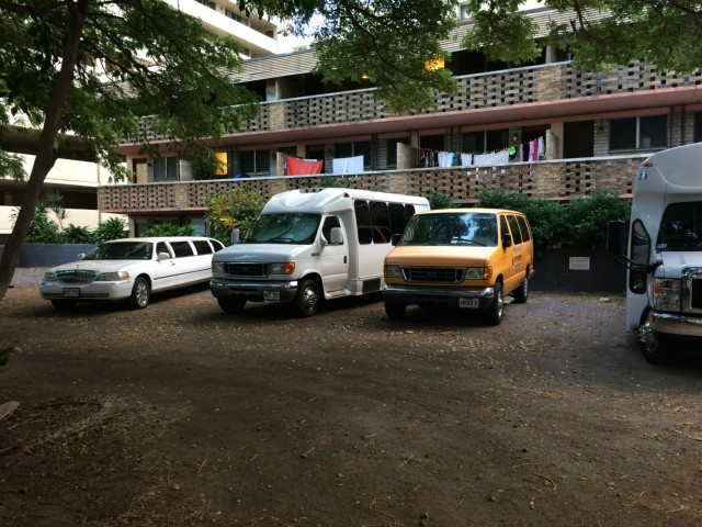 2533 Kaneloa Rd Honolulu, Hi 96815 vacant land - photo 1 of 2
