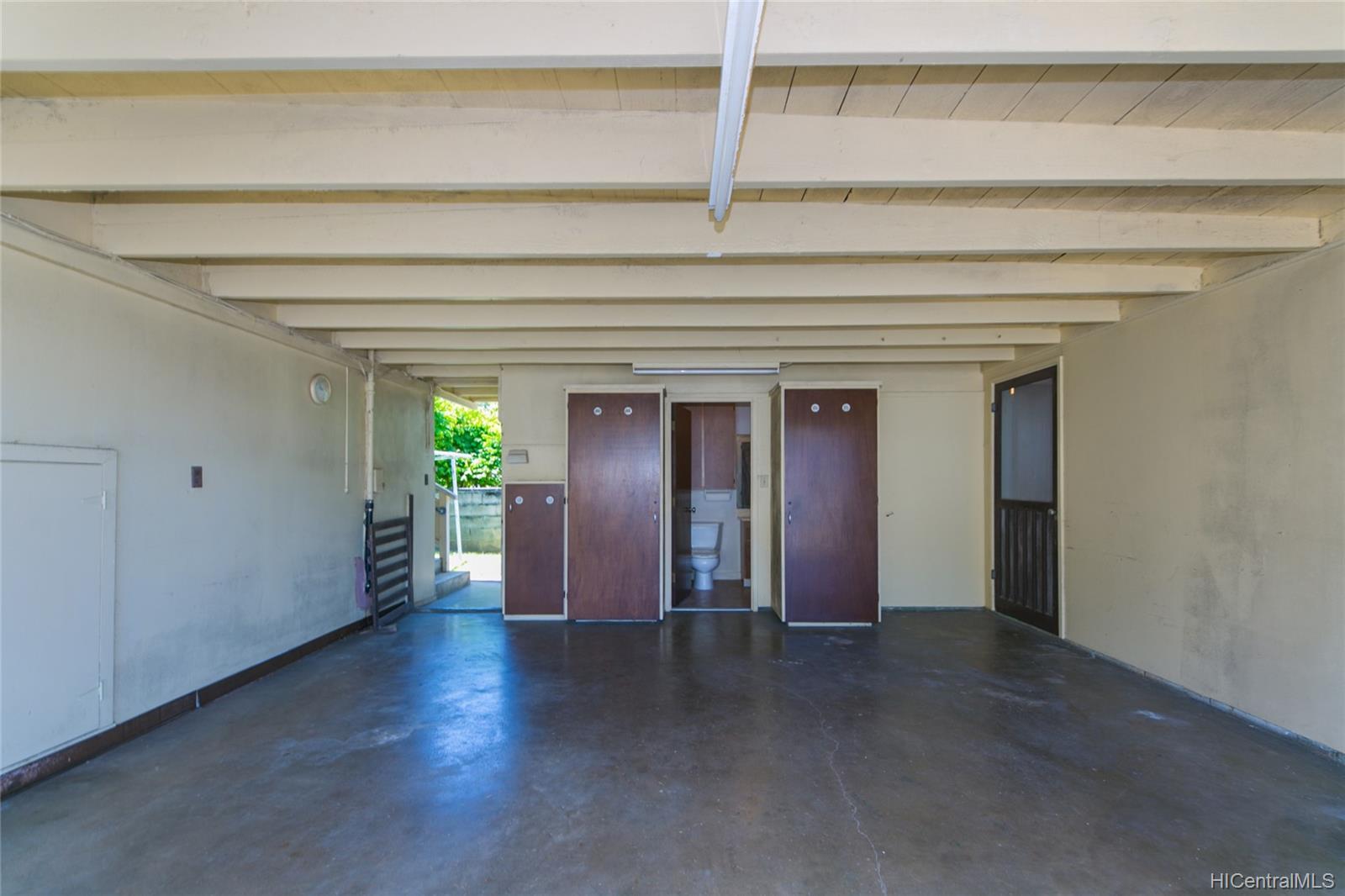 2537  Ahekolo Street Pauoa Valley, Honolulu home - photo 9 of 21