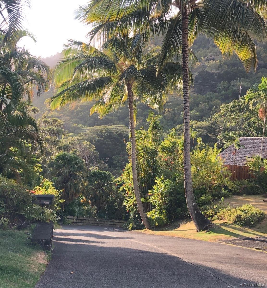 2549  Makaulii Place Palolo, Diamond Head home - photo 20 of 25