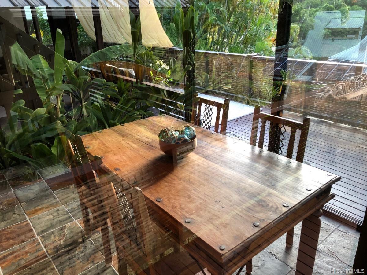 2549  Makaulii Place Palolo, Diamond Head home - photo 9 of 25