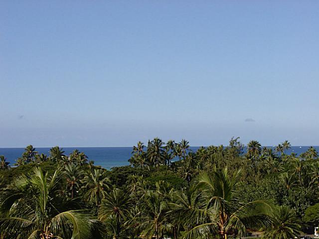 Regency On Beachwalk condo #64, Honolulu, Hawaii - photo 1 of 8