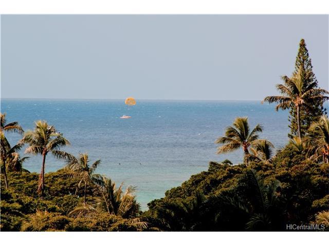 Regency on Beachwalk condo #92, Honolulu, Hawaii - photo 1 of 21