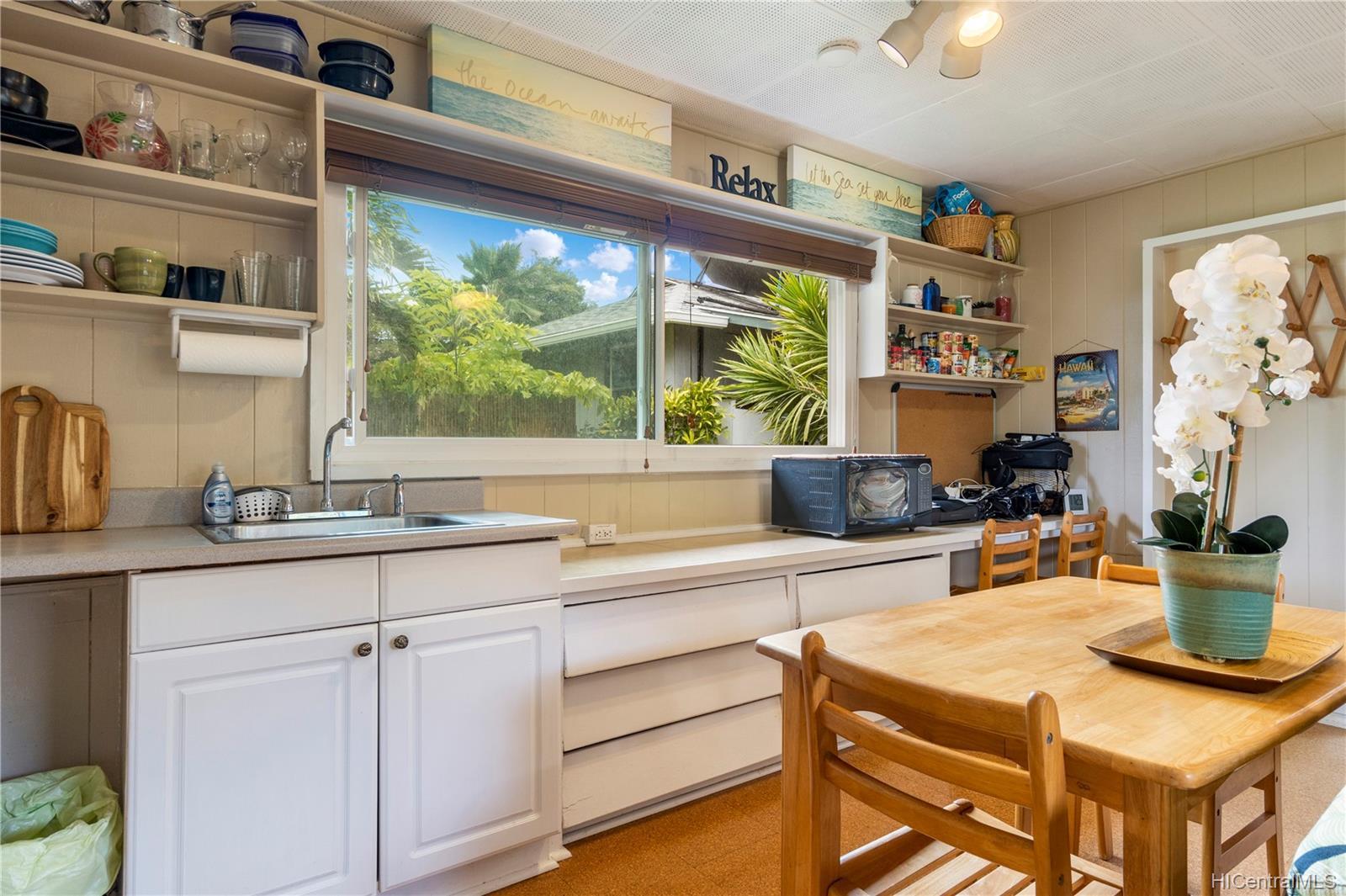 256  Aumoe Road Kailua Estates, Kailua home - photo 11 of 25