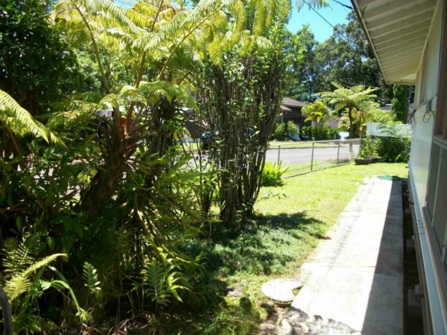 2582  California Ave Wahiawa Heights, Central home - photo 3 of 20