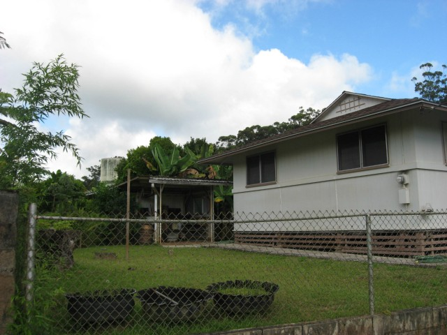 2582  California Ave Wahiawa Heights, Central home - photo 6 of 20