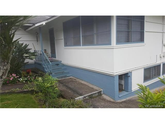 2583 Booth Rd Honolulu - Multi-family - photo 1 of 23
