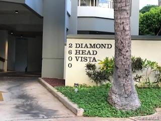 DIAMOND HEAD VISTA condo # 1004, Honolulu, Hawaii - photo 7 of 13