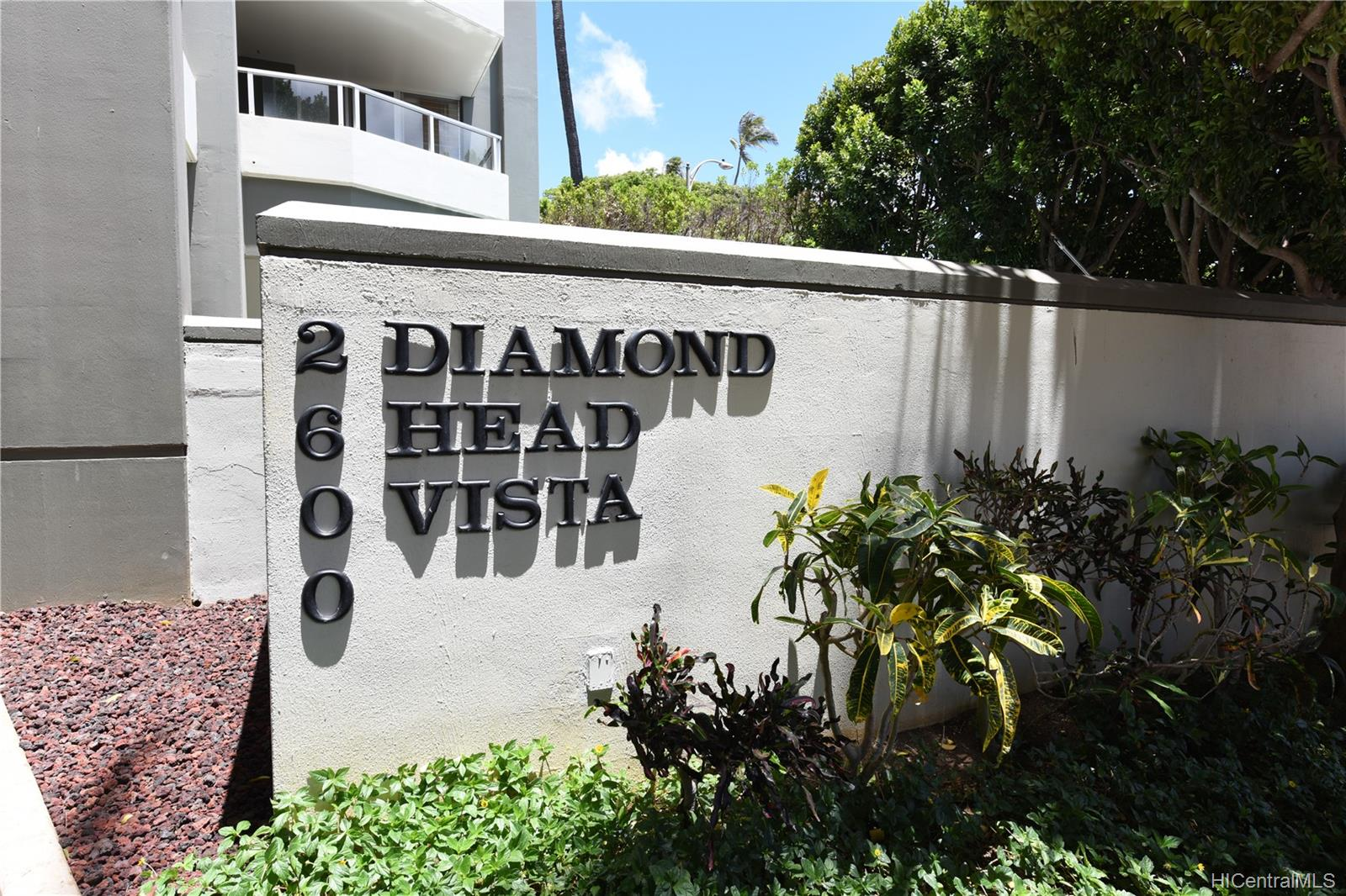 Diamond Head Vista condo # 2303, Honolulu, Hawaii - photo 9 of 11