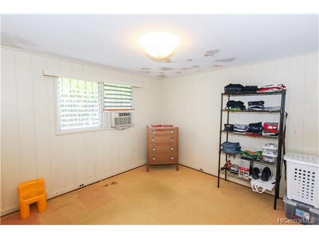 2603  Kekuanoni St Pauoa Valley, Honolulu home - photo 14 of 25