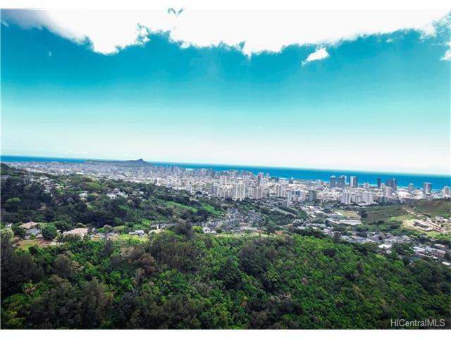 2603  Kekuanoni St Pauoa Valley, Honolulu home - photo 24 of 25