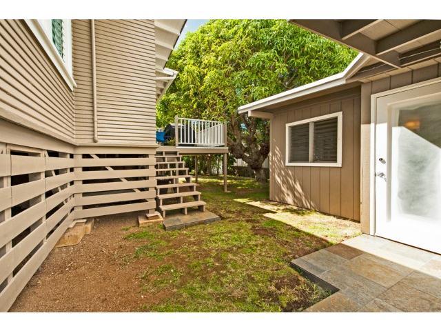 2610  Doris Pl Manoa Area, Honolulu home - photo 17 of 22
