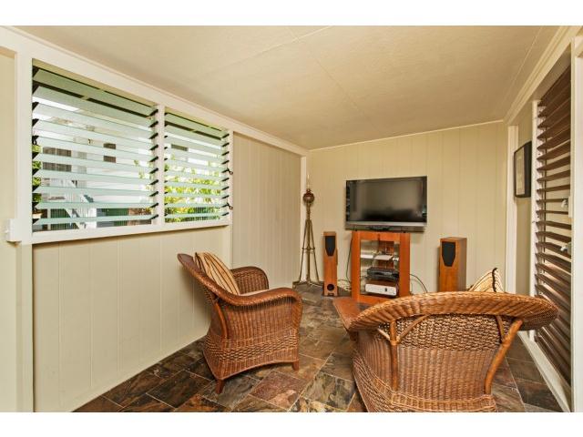 2610  Doris Pl Manoa Area, Honolulu home - photo 21 of 22