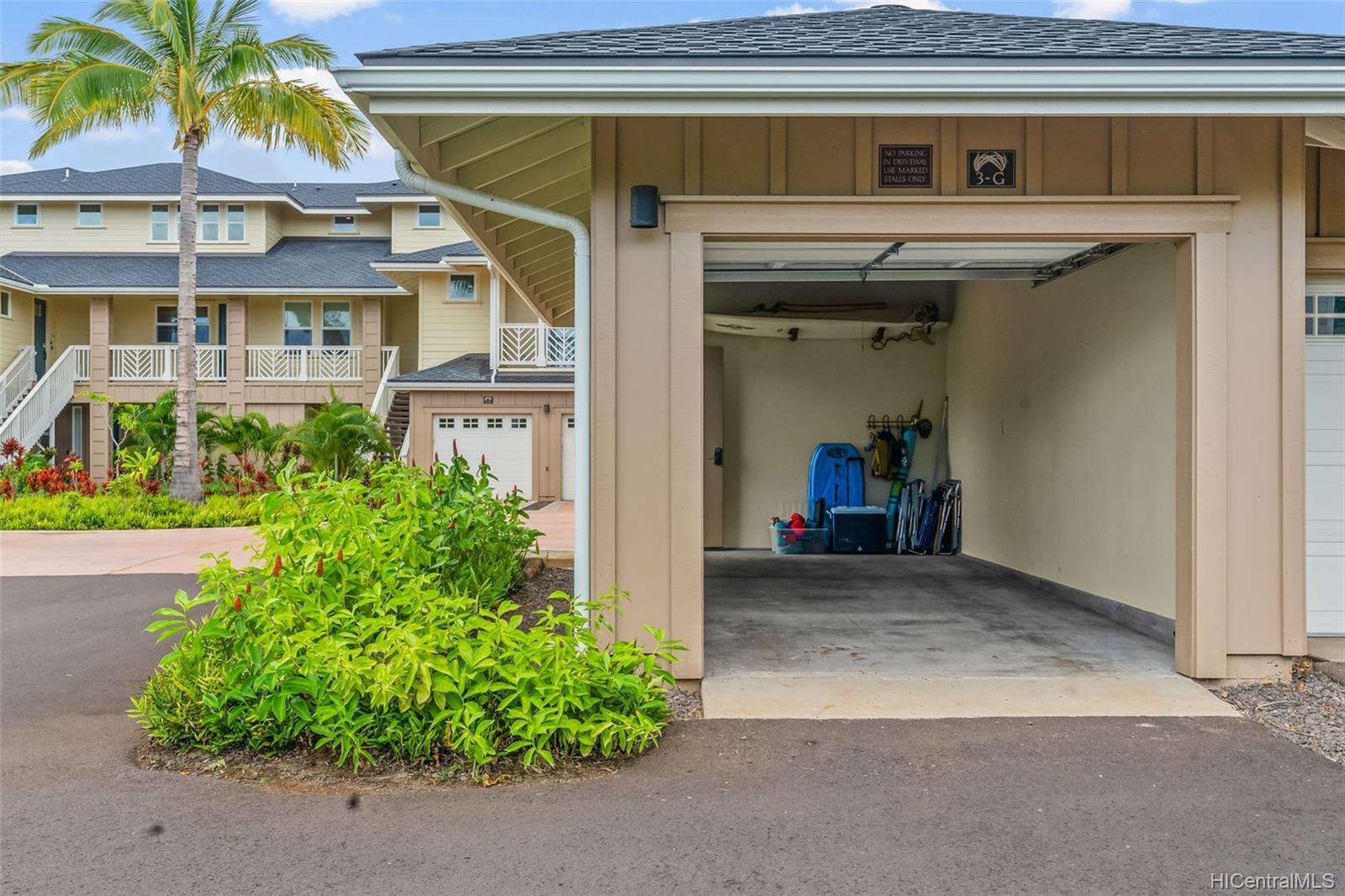 2611 Kiahuna Plantation Drive townhouse # 3G, Koloa, Hawaii - photo 15 of 25