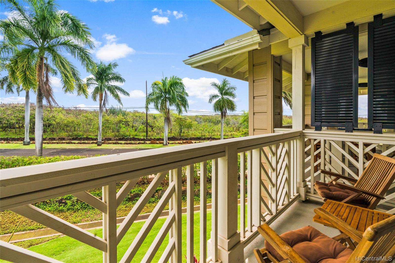 2611 Kiahuna Plantation Drive townhouse # 3G, Koloa, Hawaii - photo 25 of 25
