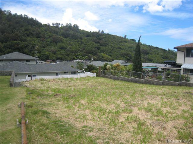 2615 Booth Rd Honolulu, Hi 96813 vacant land - photo 1 of 9