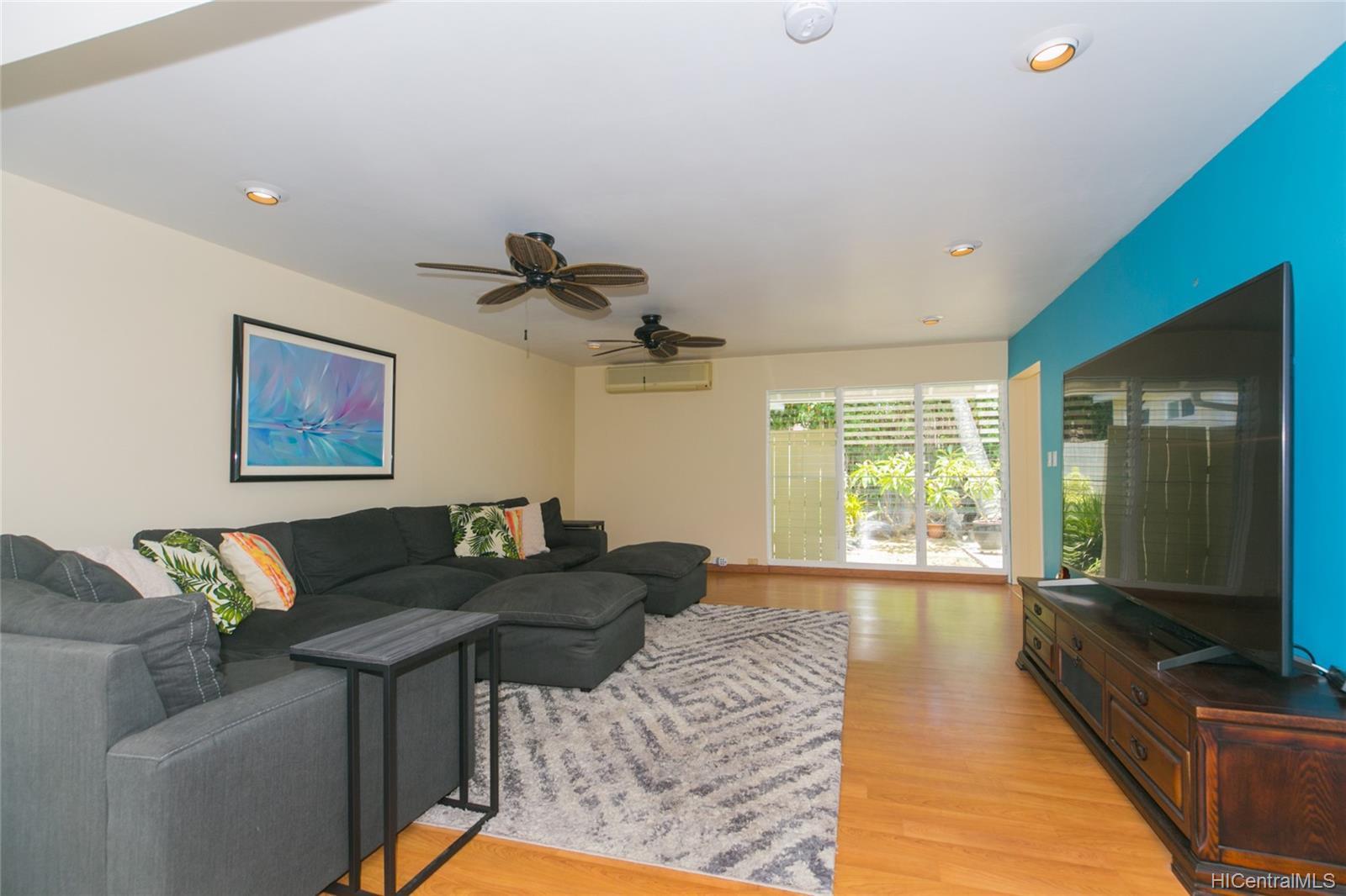 262  Panio Street Niu Valley, Diamond Head home - photo 11 of 25