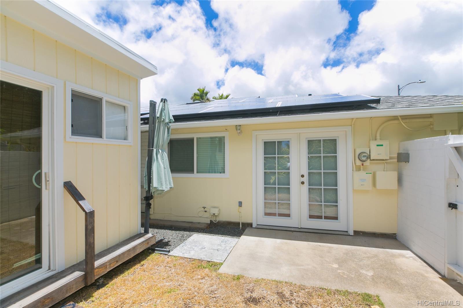 262  Panio Street Niu Valley, Diamond Head home - photo 20 of 25