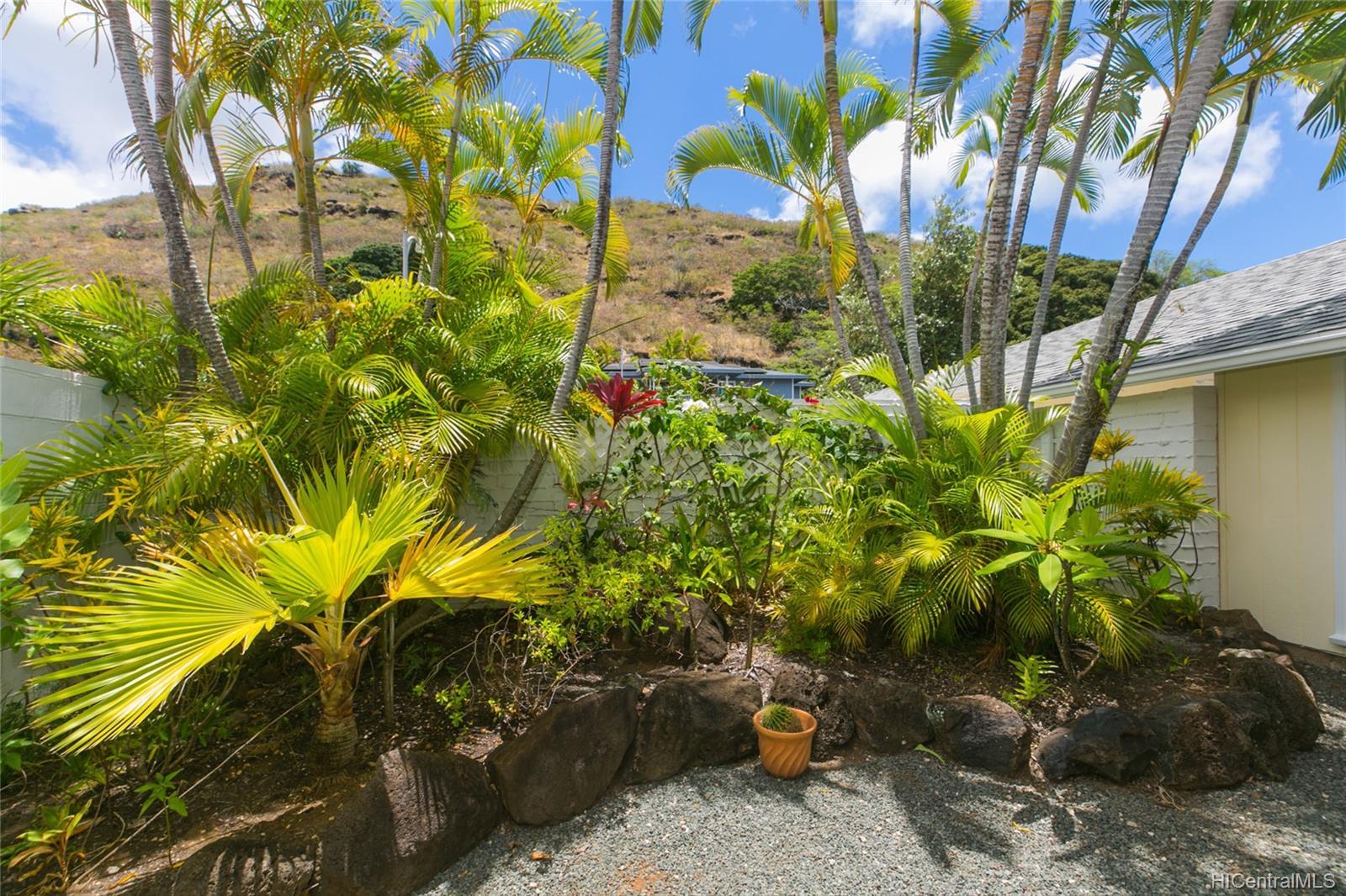 262  Panio Street Niu Valley, Diamond Head home - photo 8 of 25