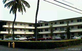 UNIVERSITY PLAZA condo # R, HONOLULU, Hawaii - photo 1 of 1