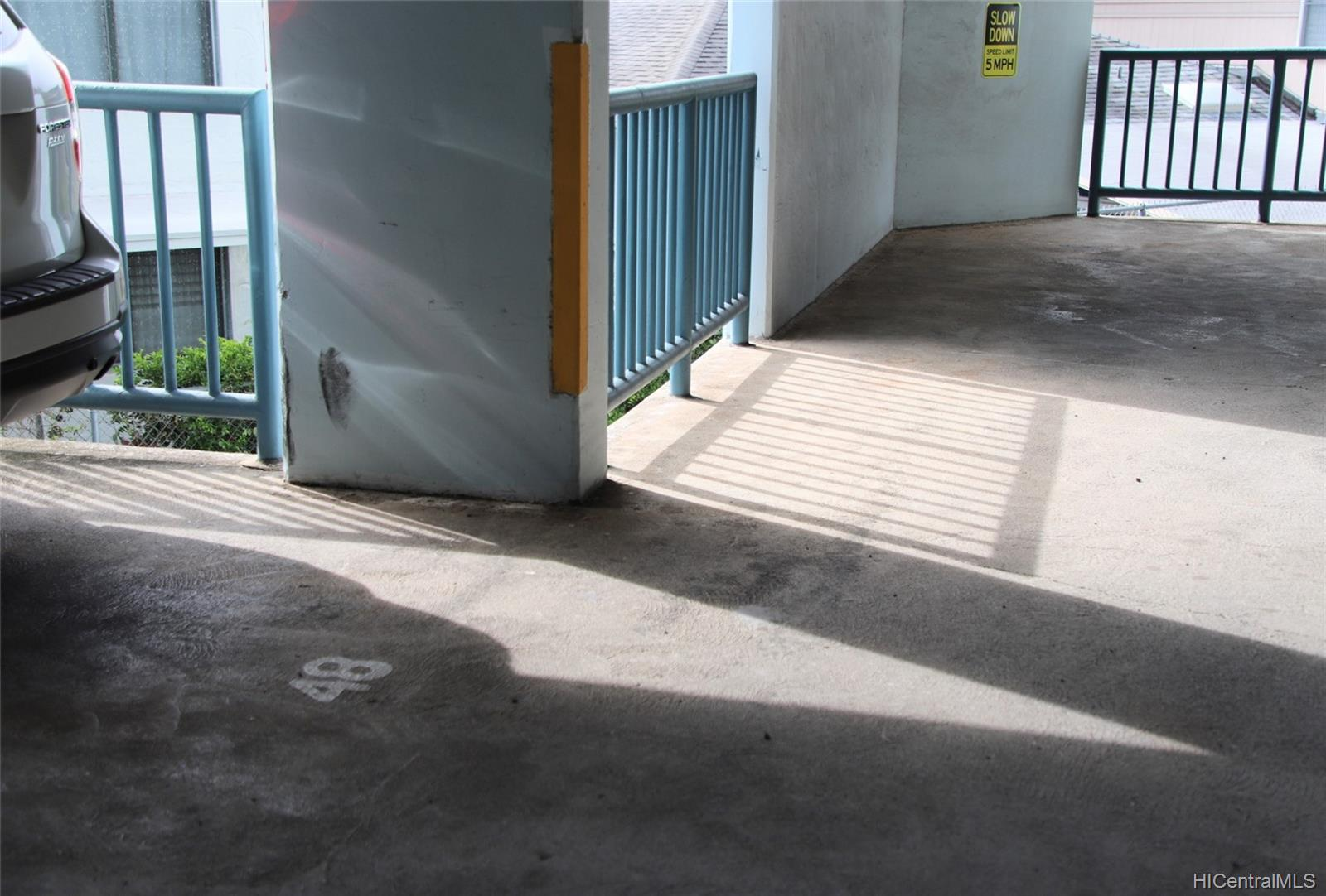 Plumeria Hale condo # 1701, Honolulu, Hawaii - photo 17 of 25