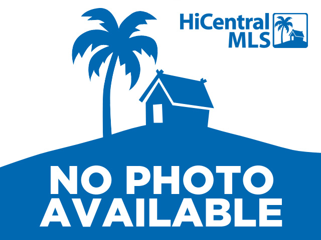 Plumeria Hale condo #404, Honolulu, Hawaii - photo 1 of 1