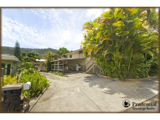2634  Kamanaiki St Kalihi Uka, Honolulu home - photo 1 of 22
