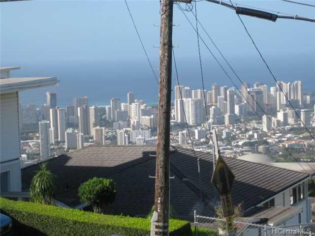 2640 Peter St Honolulu, Hi 96816 vacant land - photo 5 of 6