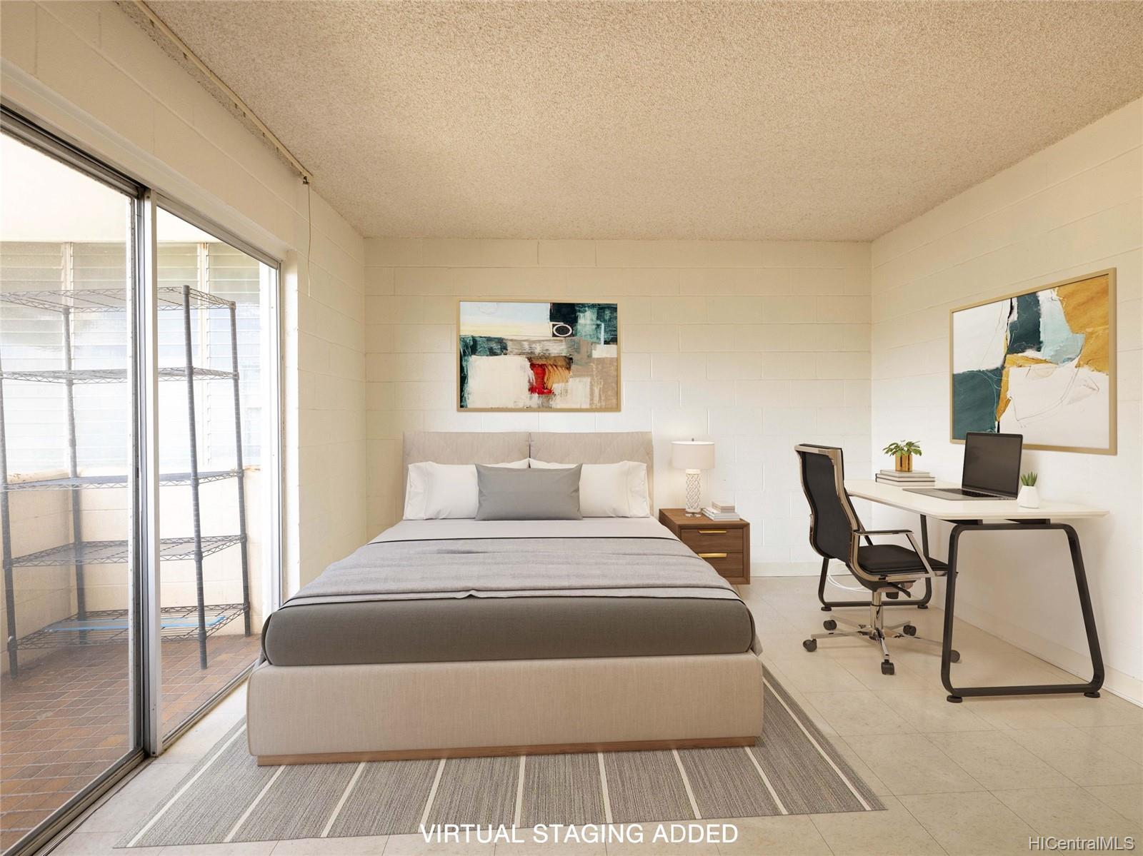 Varsity Villa condo # 404, Honolulu, Hawaii - photo 1 of 18