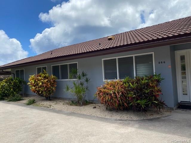 266 Poipu Dr Honolulu - Rental - photo 1 of 25