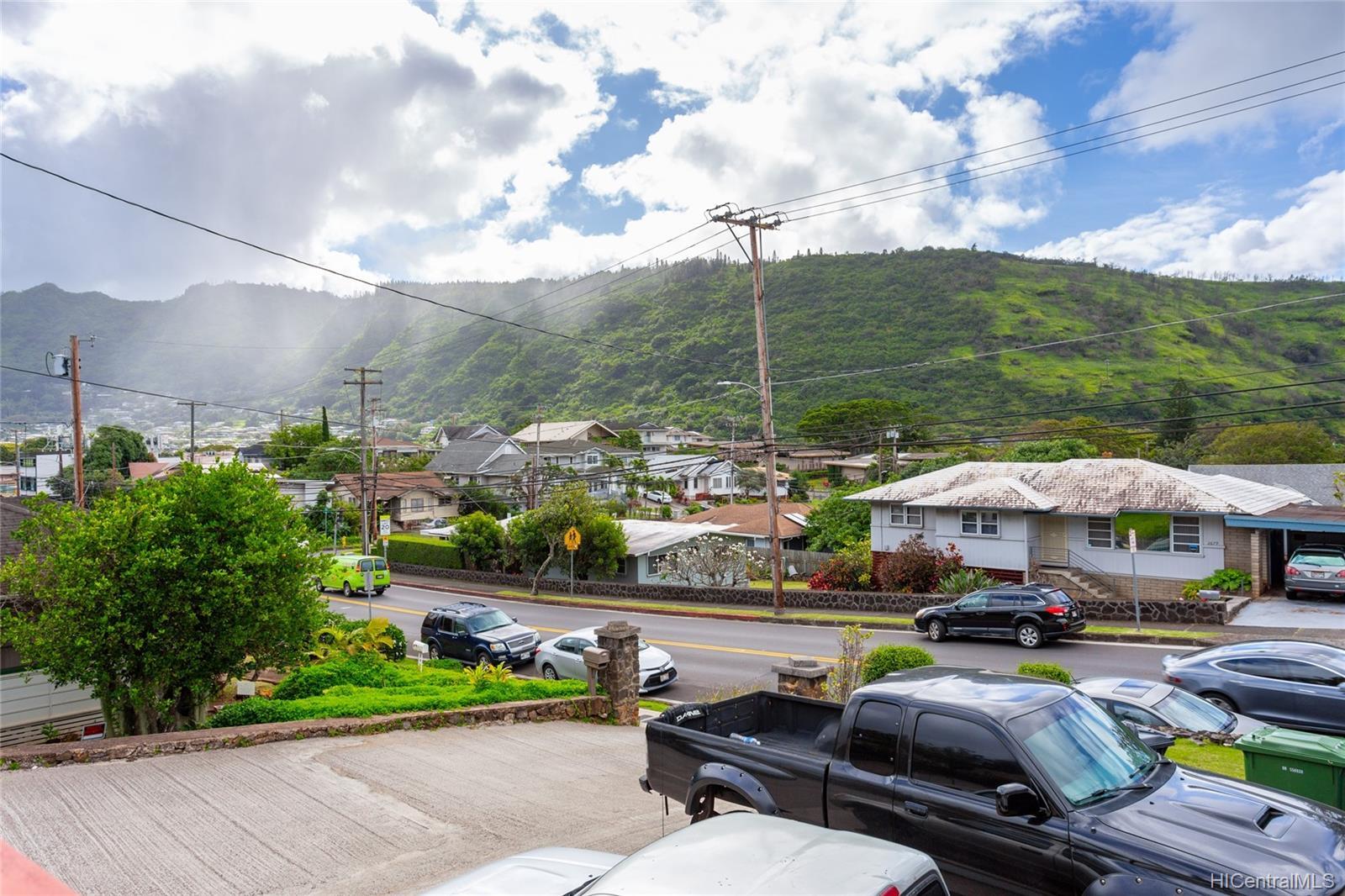 2666  Manoa Road Manoa Area, Honolulu home - photo 11 of 11