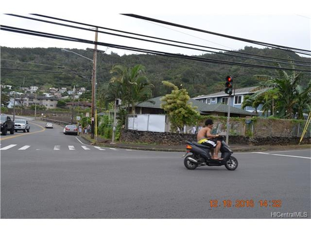 2704 Kalihi St Honolulu - Multi-family - photo 1 of 19