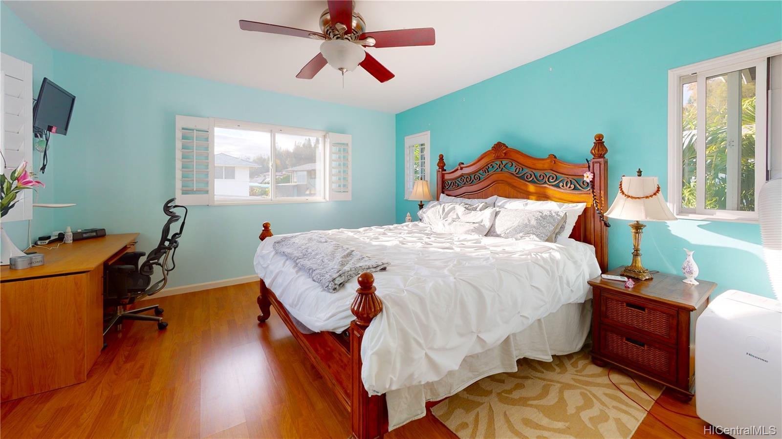 2715  Peter Street St. Louis, Diamond Head home - photo 11 of 22