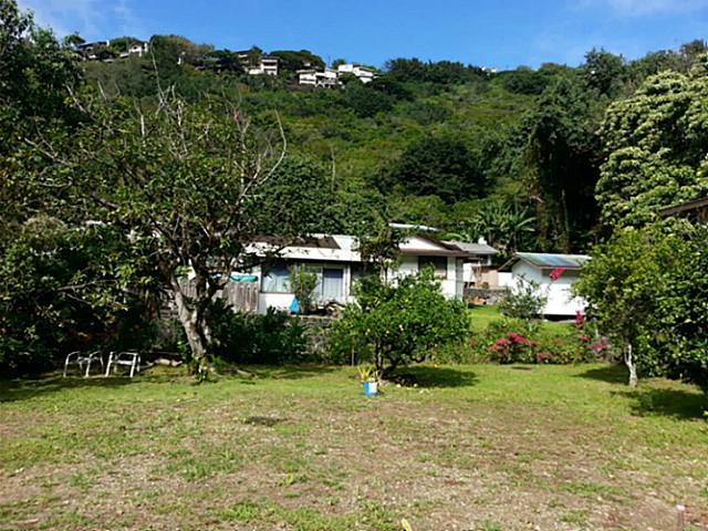 2728A Booth Rd Honolulu, Hi 96813 vacant land - photo 1 of 9