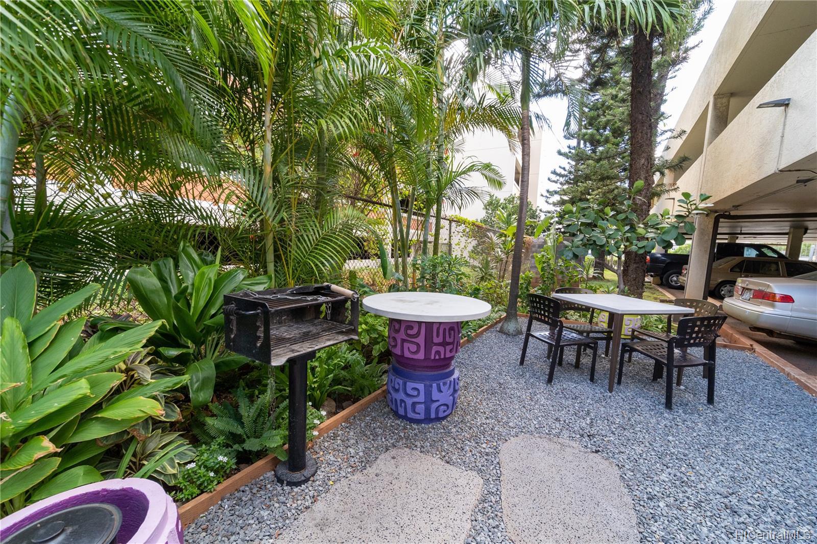 Hale Kulanui condo # 2607, Honolulu, Hawaii - photo 14 of 18