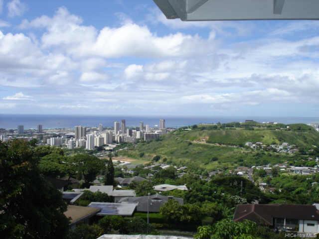 2760  Tantalus Dr Makiki Heights, Honolulu home - photo 1 of 9