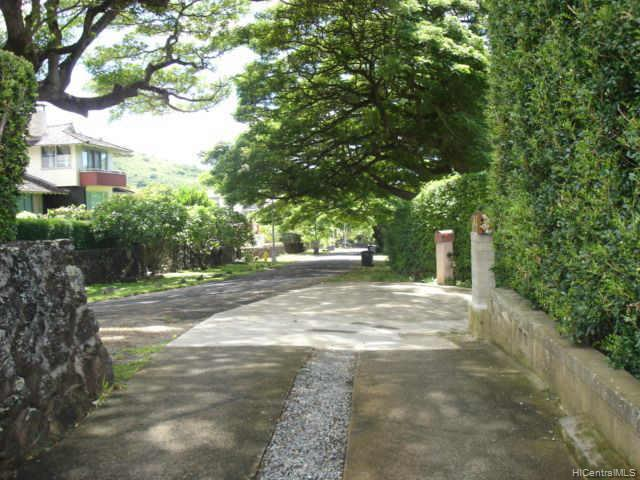 2760  Tantalus Dr Makiki Heights, Honolulu home - photo 2 of 9