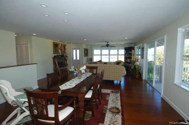 2760  Tantalus Dr Makiki Heights, Honolulu home - photo 7 of 9