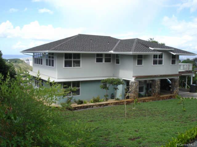 2760  Tantalus Dr Makiki Heights, Honolulu home - photo 9 of 9