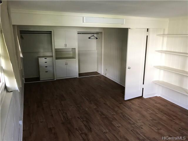2799 Booth Rd Honolulu - Rental - photo 1 of 14