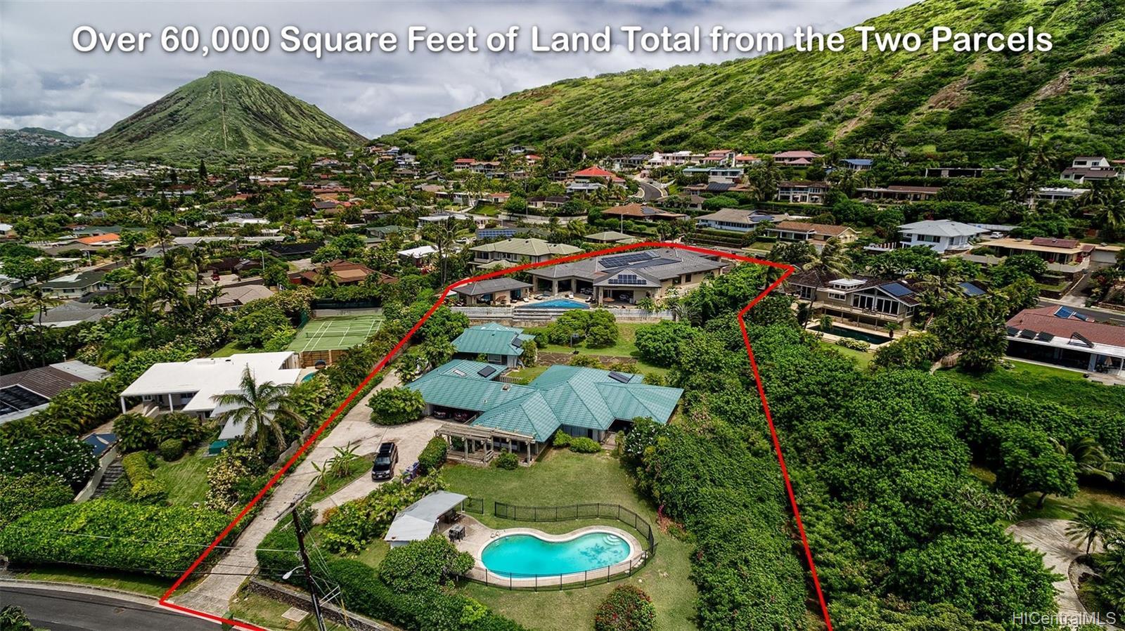 280  Poipu Drive Triangle, Hawaii Kai home - photo 13 of 25