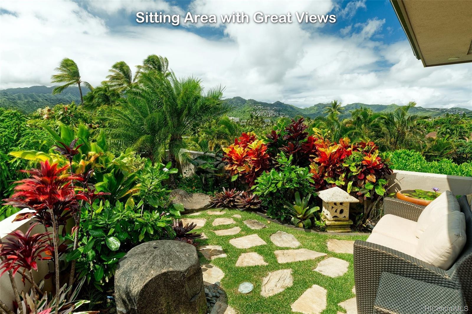 280  Poipu Drive Triangle, Hawaii Kai home - photo 23 of 25