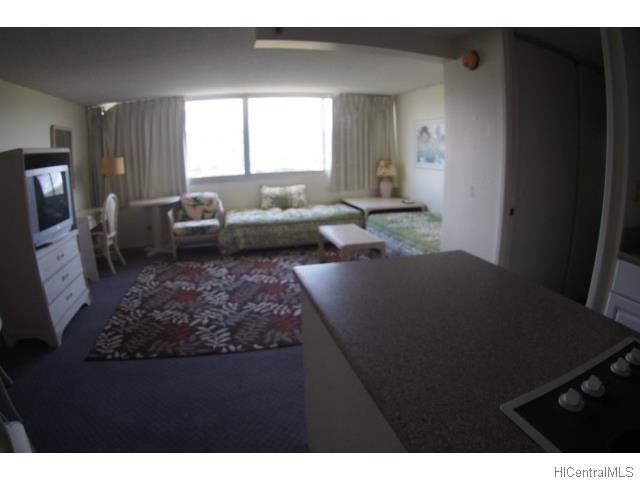 Island colony condo #, , Hawaii - photo 0 of 6