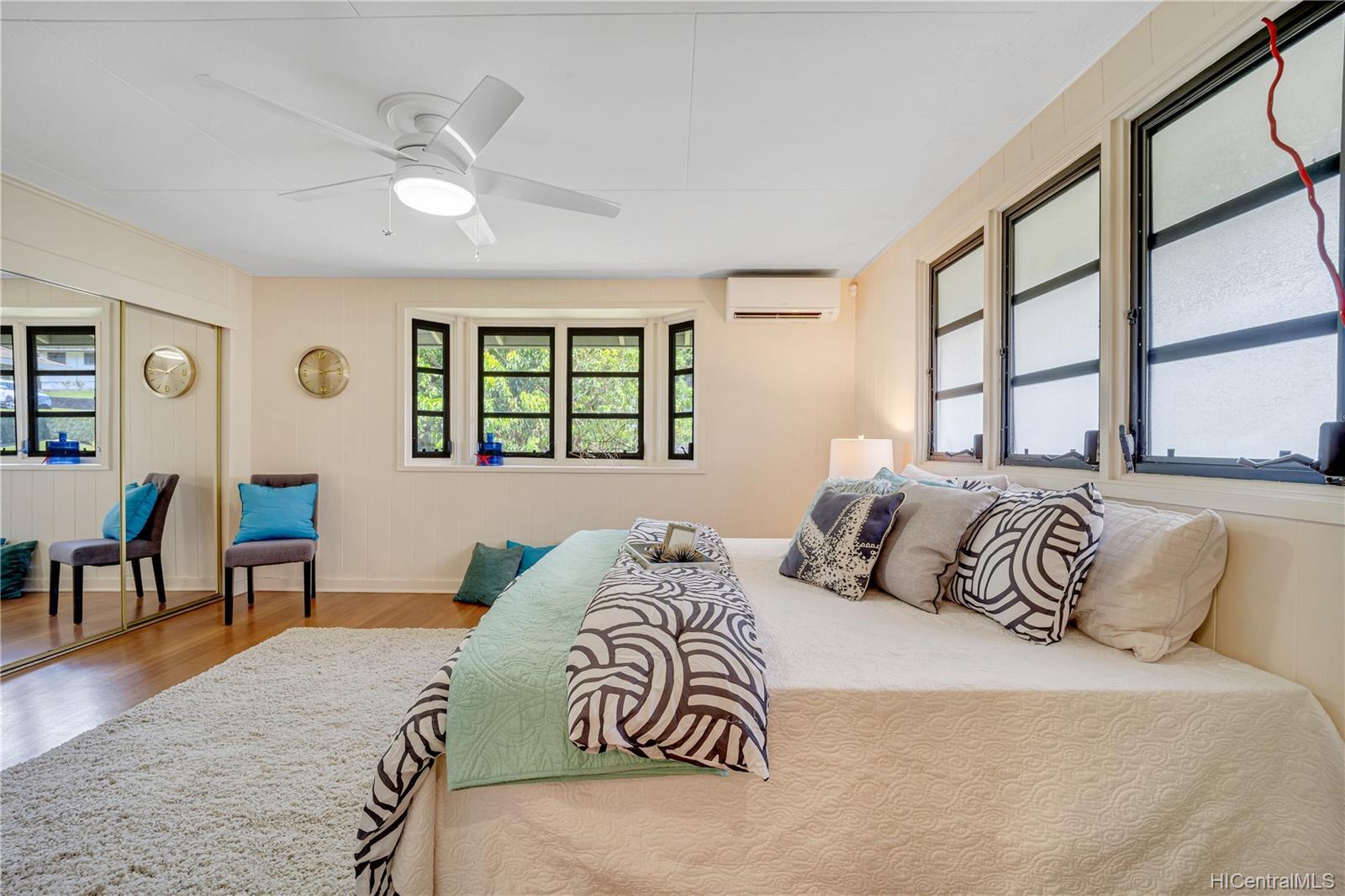 2807  Puumele Place Nuuanu Area, Honolulu home - photo 1 of 16